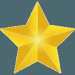 GOLD SPONSOR PACKAGE