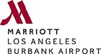 Marriot Burbank Logo